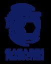 Gagarin Produzioni